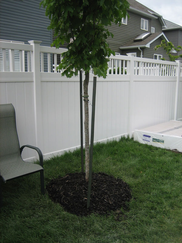 bl garden landscaping job description info