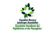 canadian-nursery-landscape-association