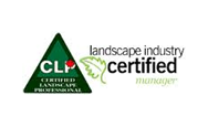 certified-landscape-professional