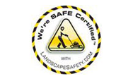safety-certified
